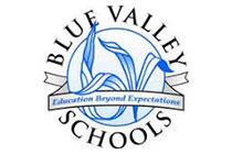 Blue Valley Schools