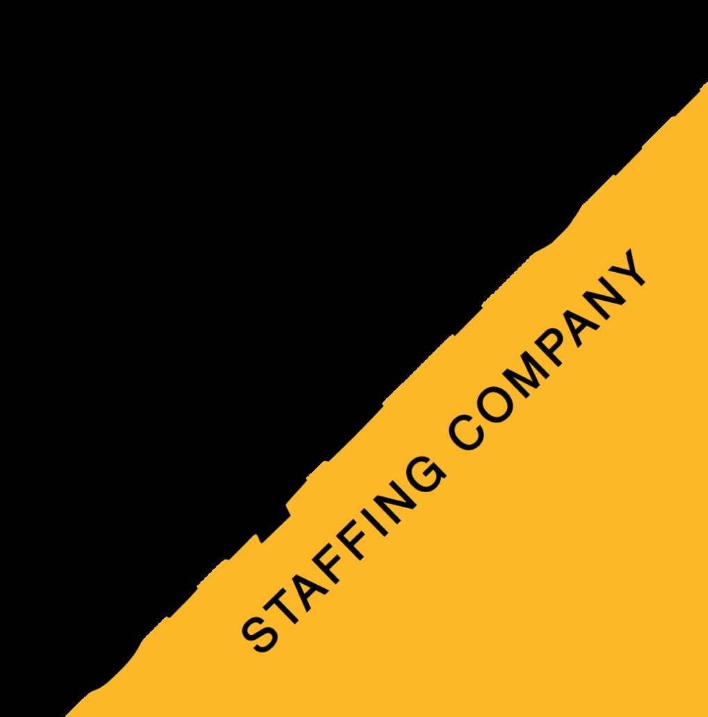 Grafton Companies Logo