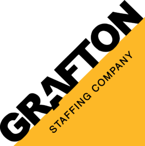 Grafton Companies
