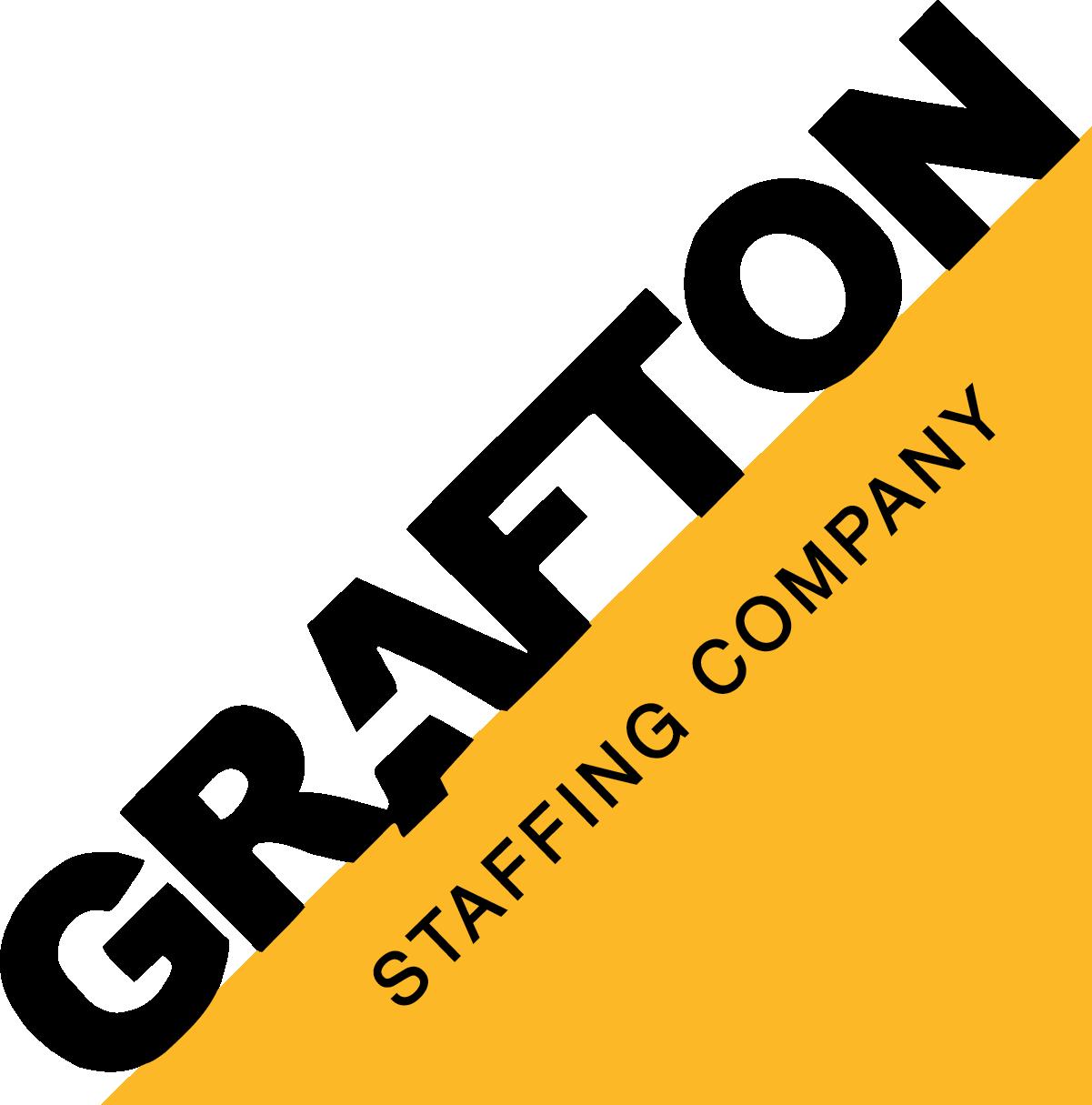 Grafton Group PLC logo