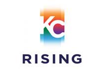KC Rising