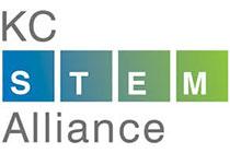 KC Stem Alliance