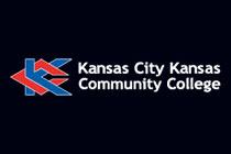 KCK Community College