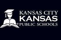KCK Public Schools
