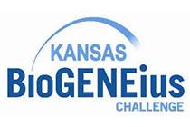 Kansas BioGENEius Challenge