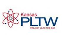 Kansas Project Lead the Way