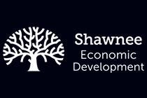 Shawnee Economic Development